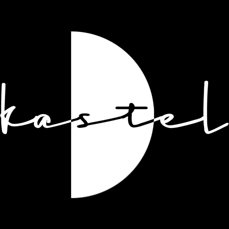 Avatar of Kastel İstanbul