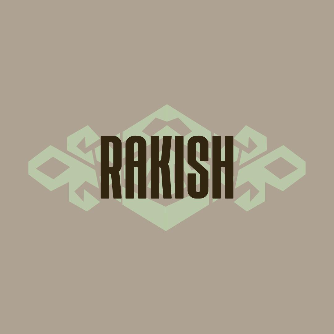 Avatar of Rakish Alaçatı
